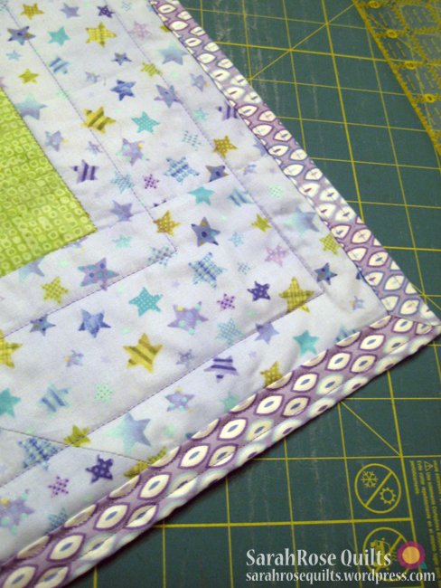 Busybody And A Birthday Gift Sarahrose Quilts Blog