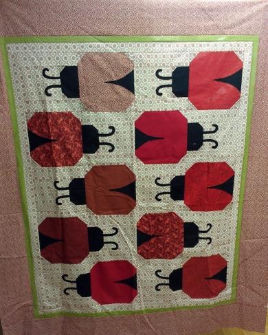 ladybug-quilt-sarahrose-quilts
