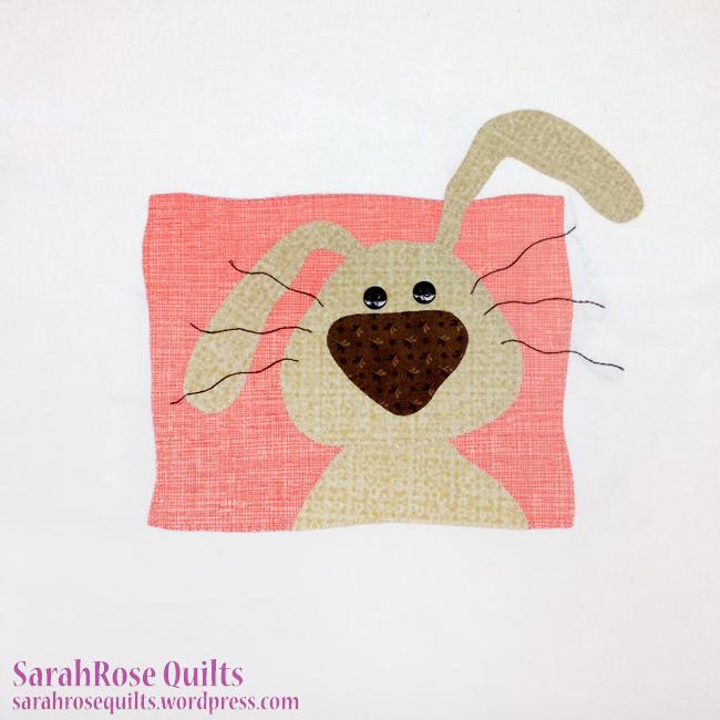 april-bom-block-bunny-applique-new
