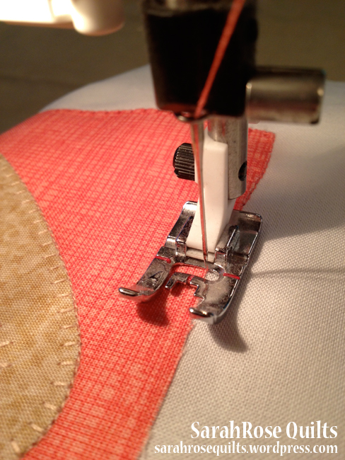 Closeup-Blanket-Stitching-Along-Edge