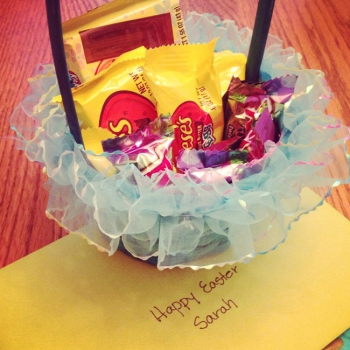 Instagram-Easter-Basket