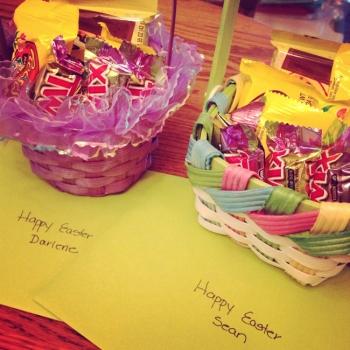 Instagram-Easter-Baskets