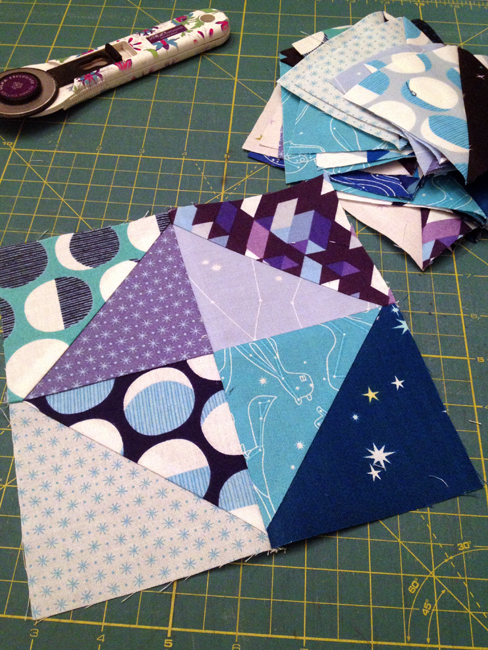 Constellations-Fabric-Half-Square-Triangles