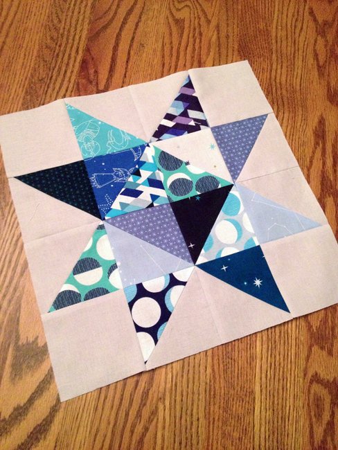Constellations-Fabric-Star-Quilt-Block