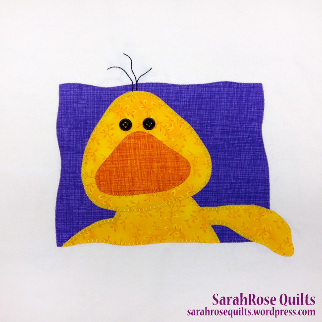 may-duck-bom-block-applique