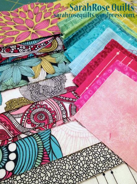 april-happy-hour-fabric-strip-set