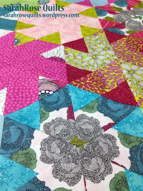 april-2013-happy-hour-quilt